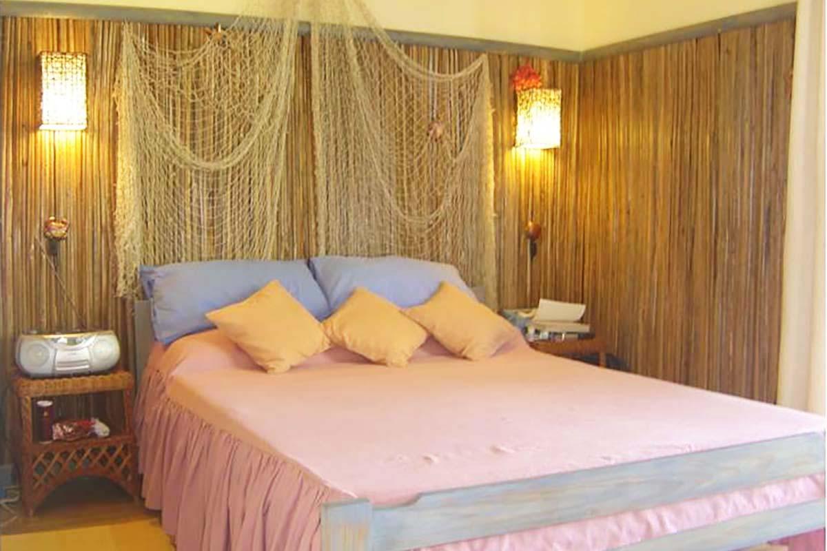 Azur Complex - 1-Bedroom Apartment